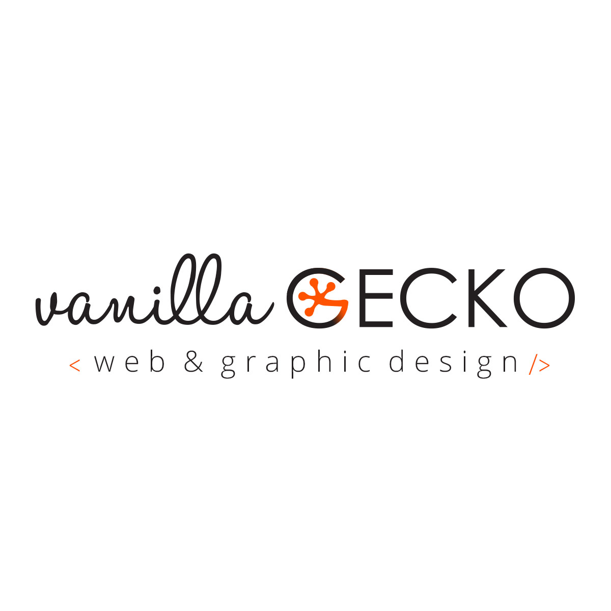Search Engine Optimisation (SEO) – What Does it Involve? | Vanilla Gecko Web & Graphic Design : Articles